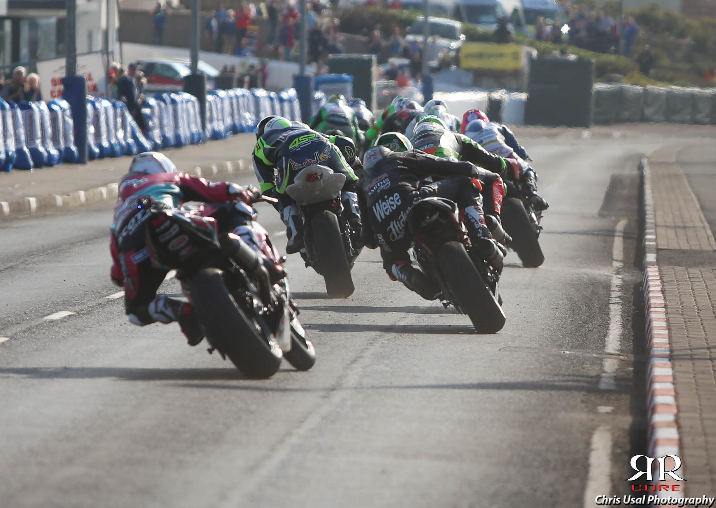 North West 200 Gallery