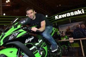 William-Dunlop-Kawasaki-Ninja-ZX-10R-mj14l7wwjvivn5yqoswl59l0sa9y01wjey1pckds6o