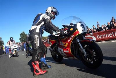 F1 CLASSIC TT 00882