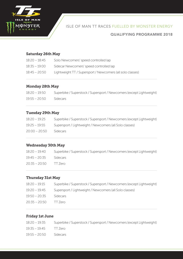 TT schedule2